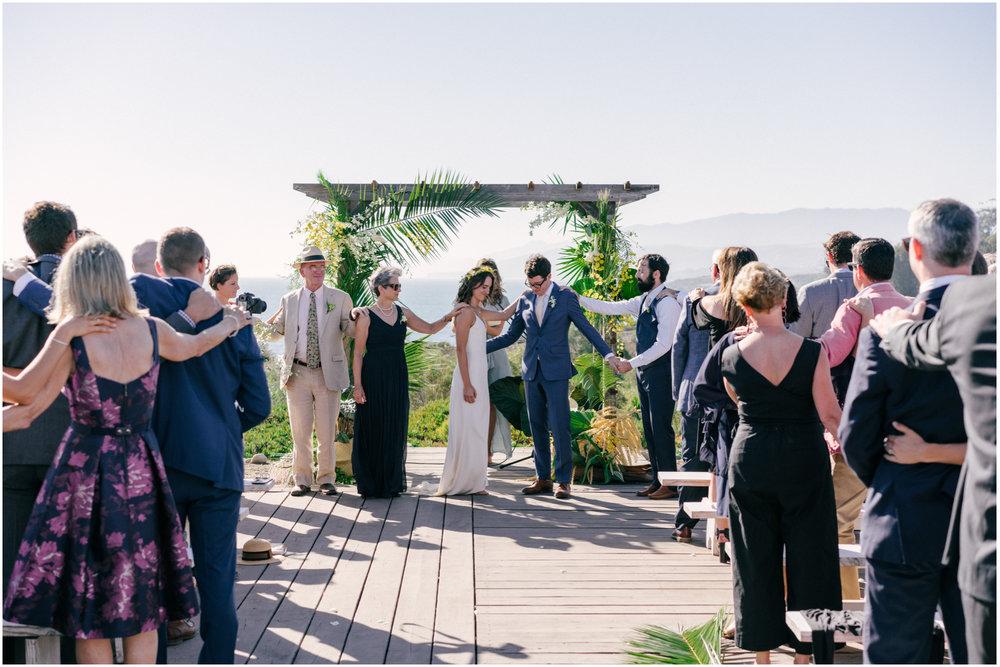 carmelweddingphotography.jpg