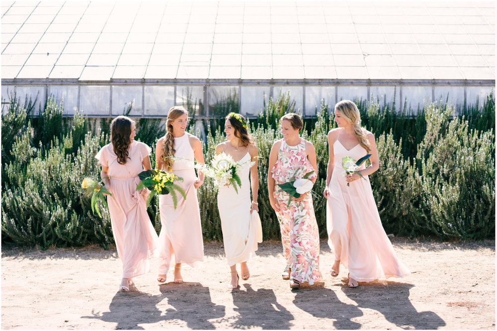 santabarbaragreenhousewedding.jpg