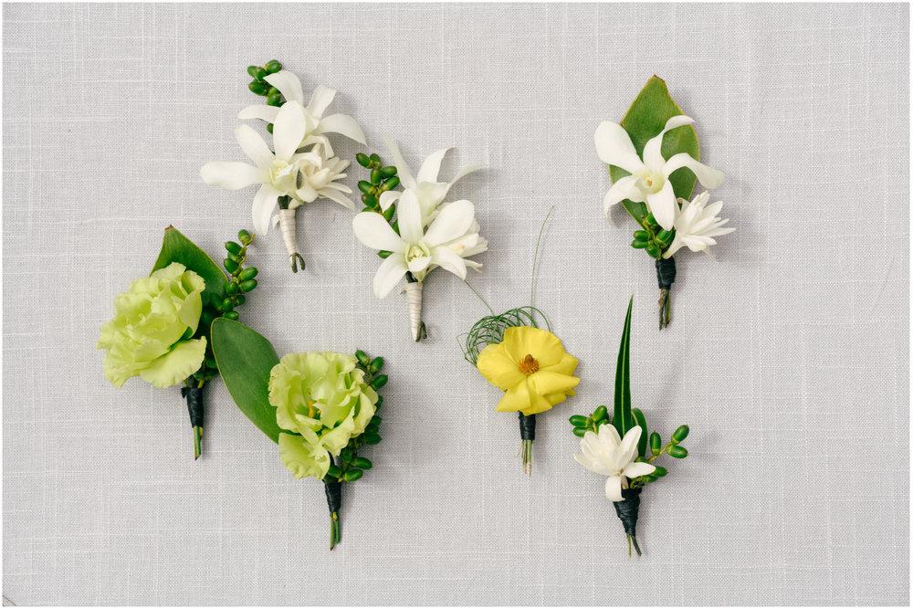 santabarbaraweddingphotography.jpg