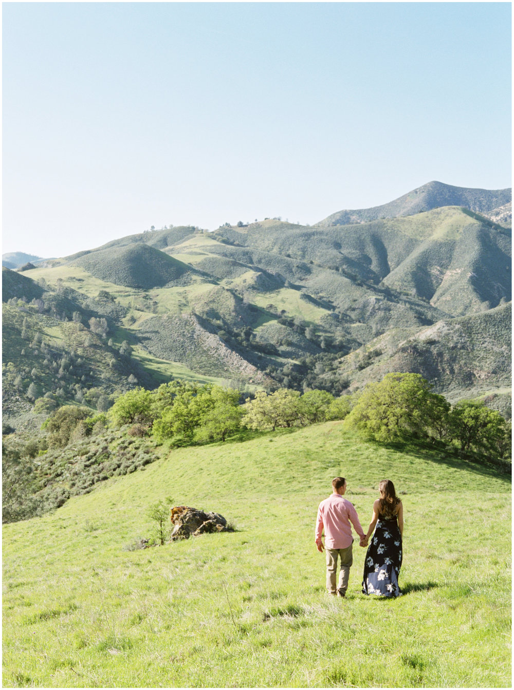 Santa_Ynez_Superbloom_Engagement_Session-01.jpg