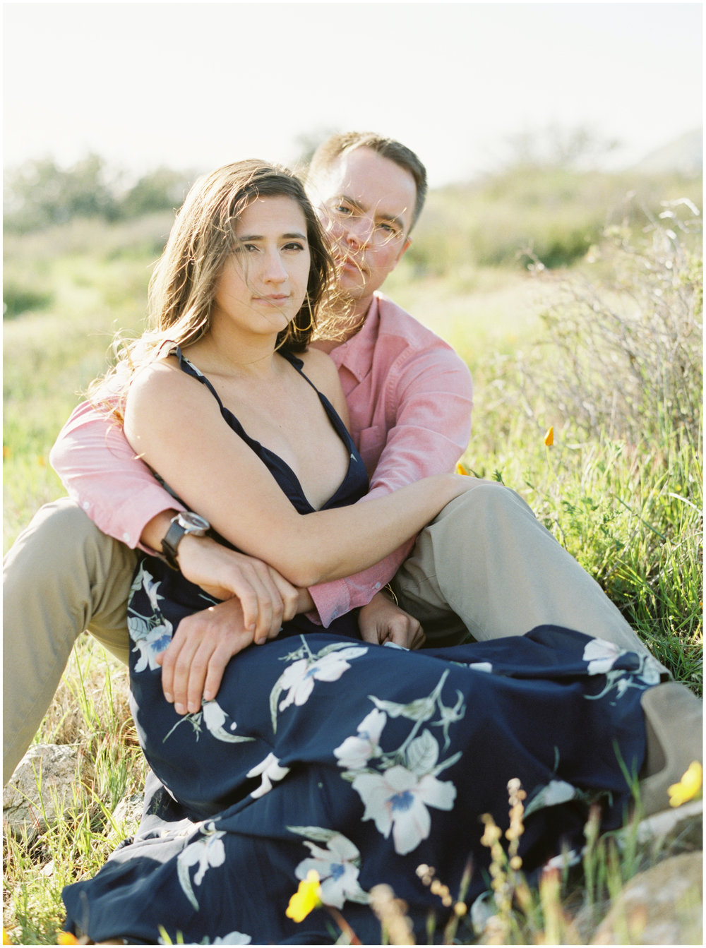 Santa_Ynez_Superbloom_Engagement_Session-05.jpg