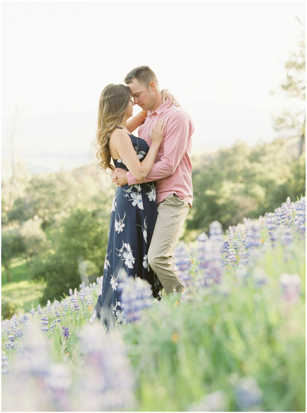 Santa_Ynez_Superbloom_Engagement_Session-13.jpg