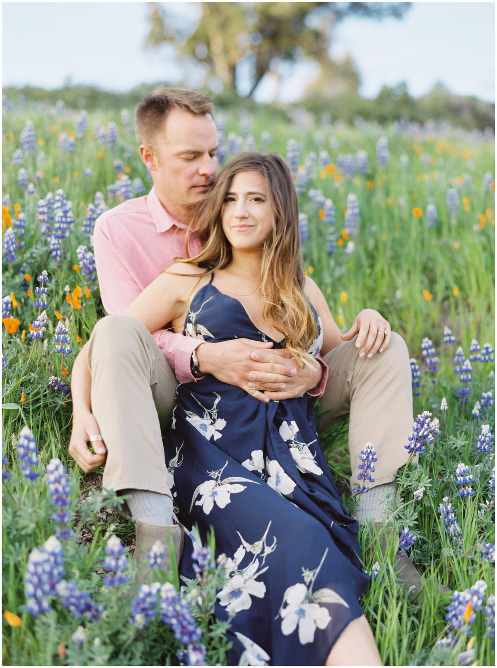 Santa_Ynez_Superbloom_Engagement_Session-15.jpg