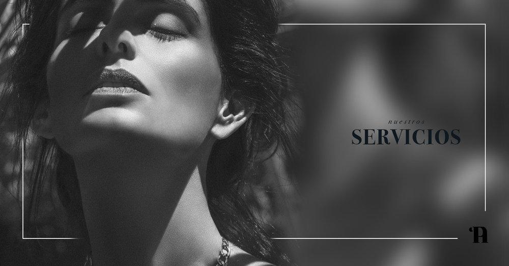 Header_servicios.jpg
