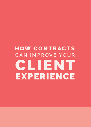 How+Contracts+Can+Improve+Your+Client+Experience+|+Elle+&+Company.png