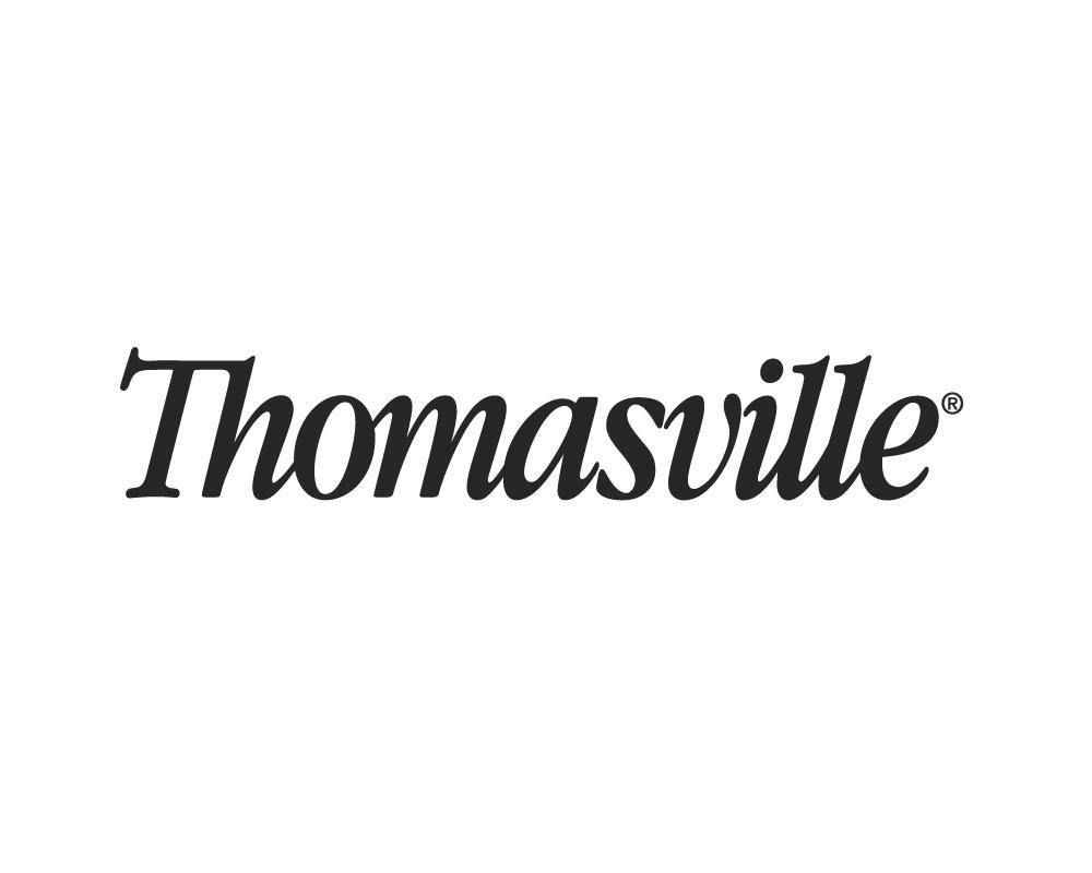 thomasville.jpg