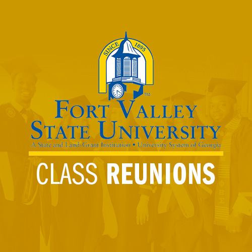 fvsunaa_class_reunions_content.jpg