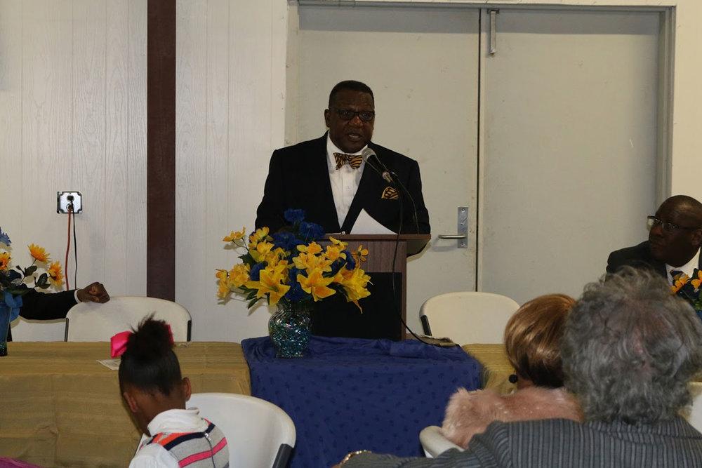 fvsunaa_rose_city_alumni_chapter_16.jpg