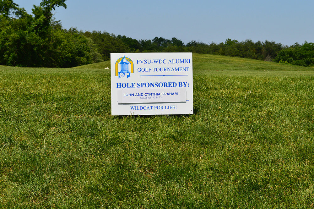 fvsudc_golf_tourney_2017_44.jpg