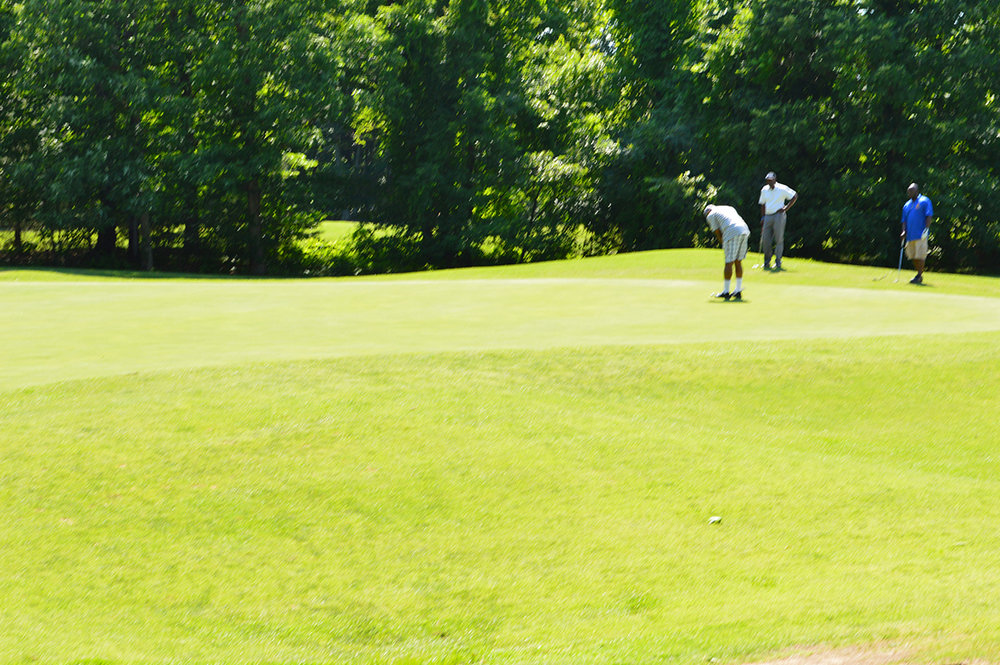 fvsudc_golf_tourney_2017_57.jpg