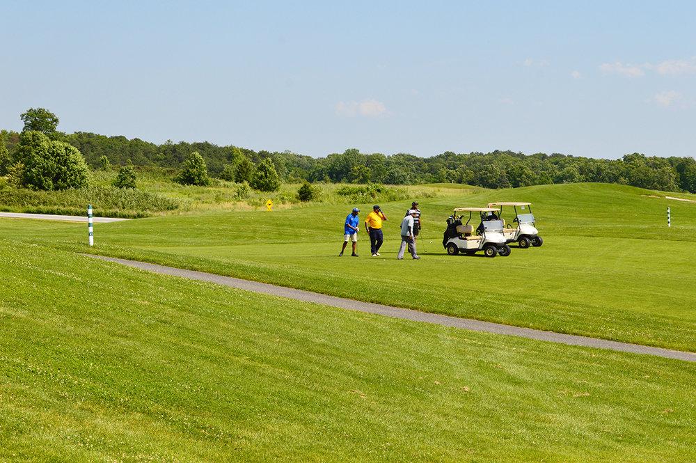 fvsudc_golf_tourney_2017_70.jpg