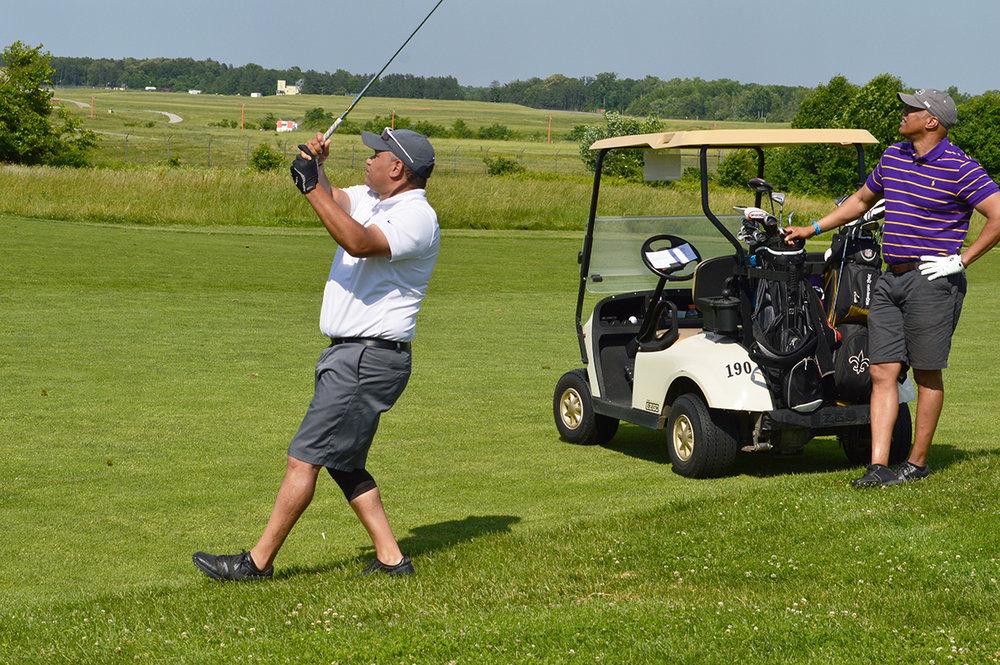 fvsudc_golf_tourney_2017_71.jpg