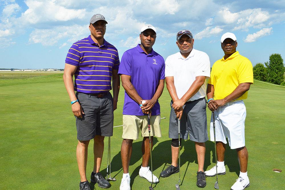 fvsudc_golf_tourney_2017_78.jpg