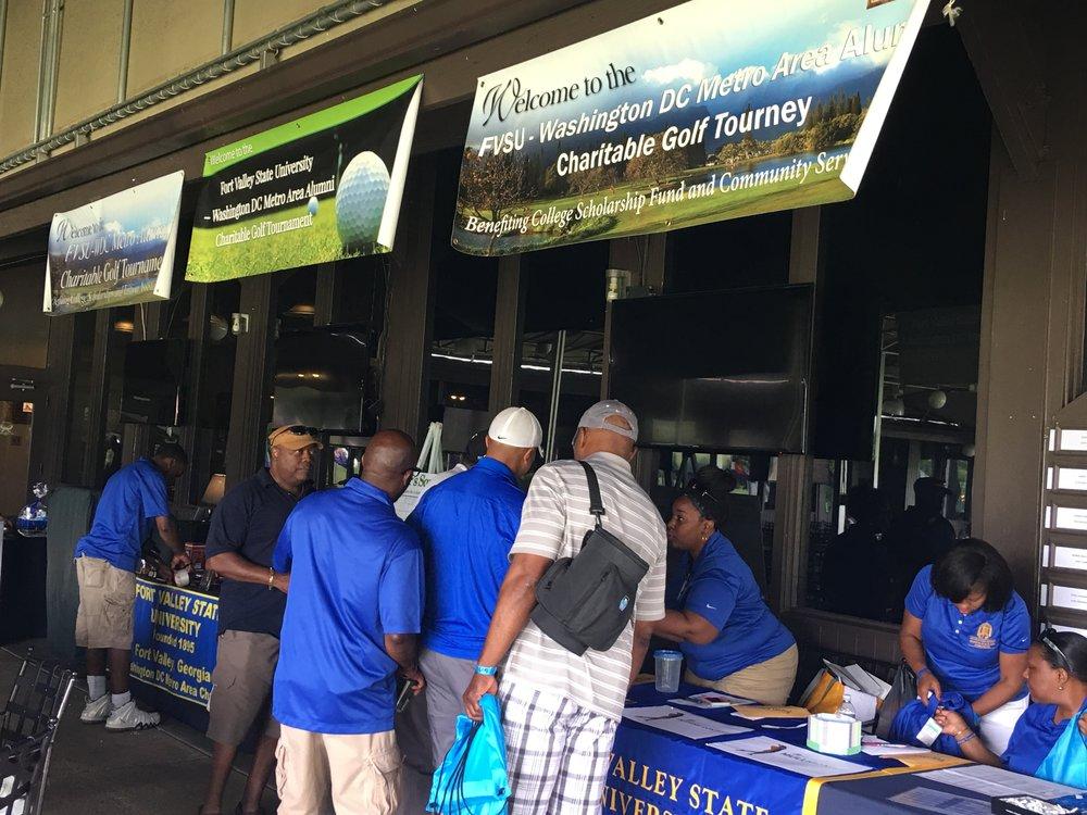 fvsudc_golf_tourney_2017_100.jpg