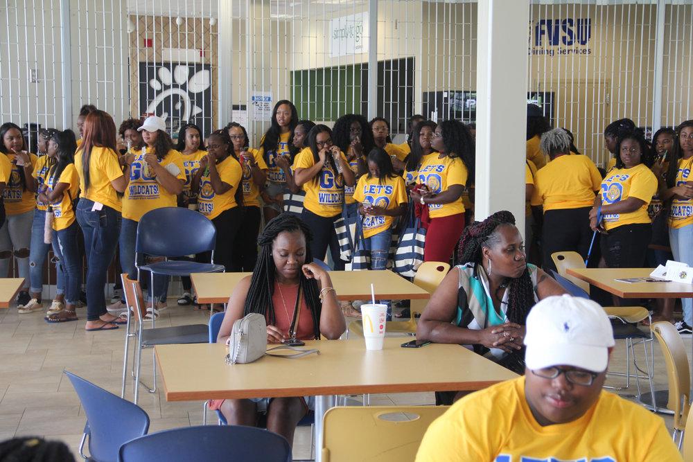 fvsunaa_warner_robins_new_student_cookout_46.jpg