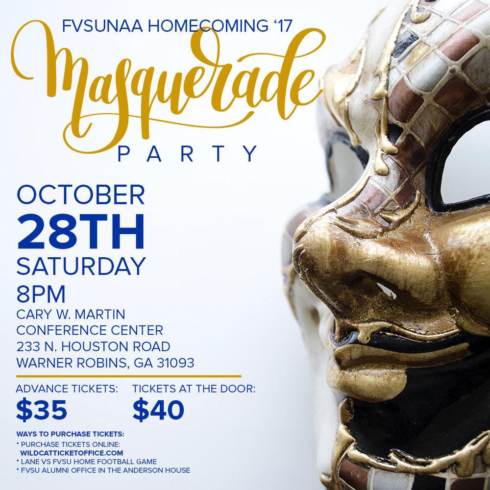 FVSUNAA-Masquerade-Facebook-Ad.jpg