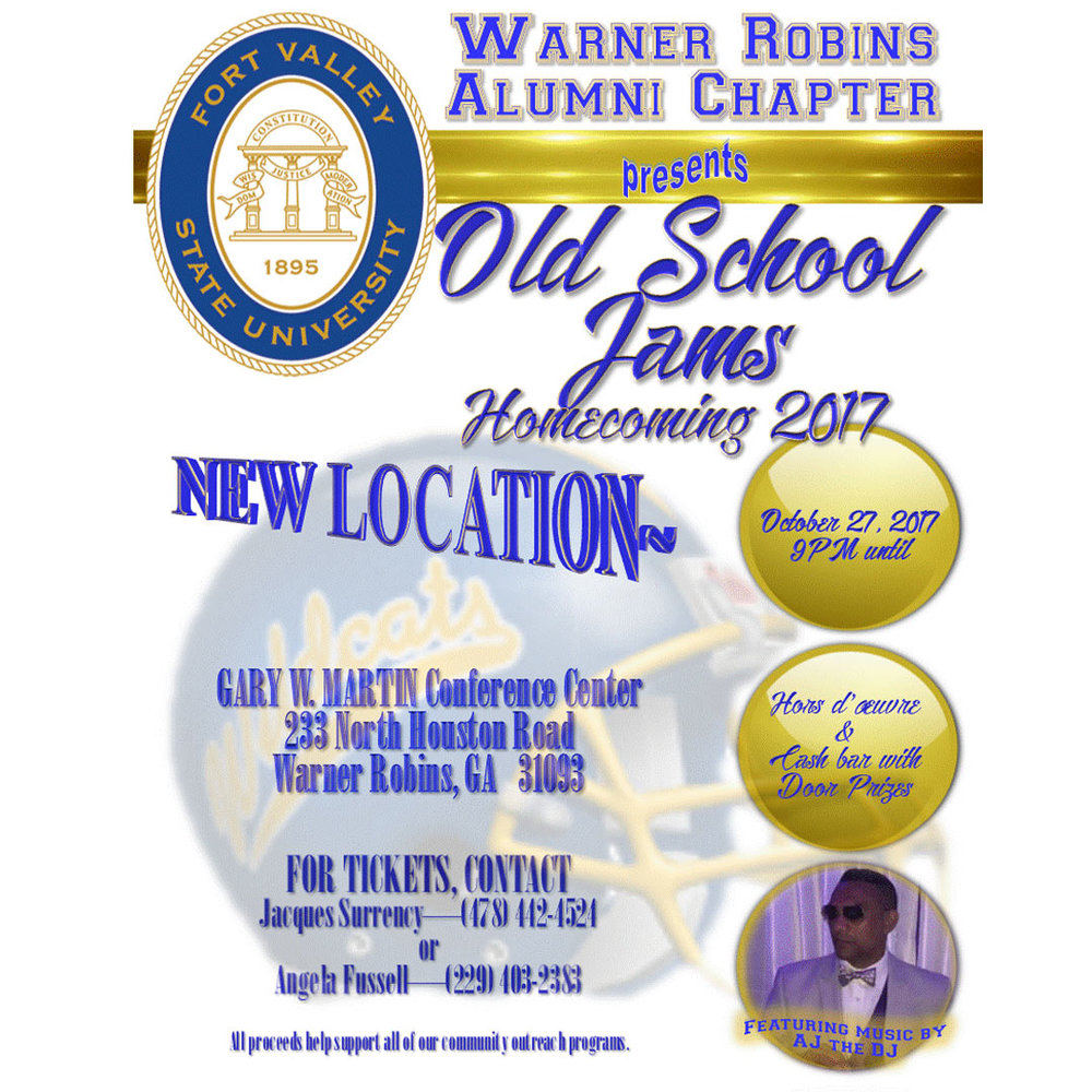 FVSUNAA-Warner-Robins-Alumni-Party-Flier.jpg