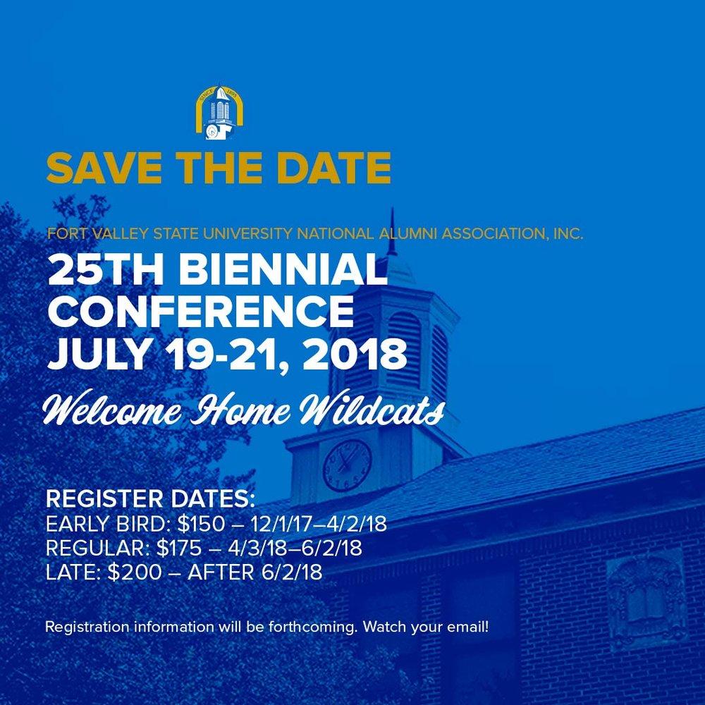 FVSUNAA-Biennial-Conference-2018.jpg