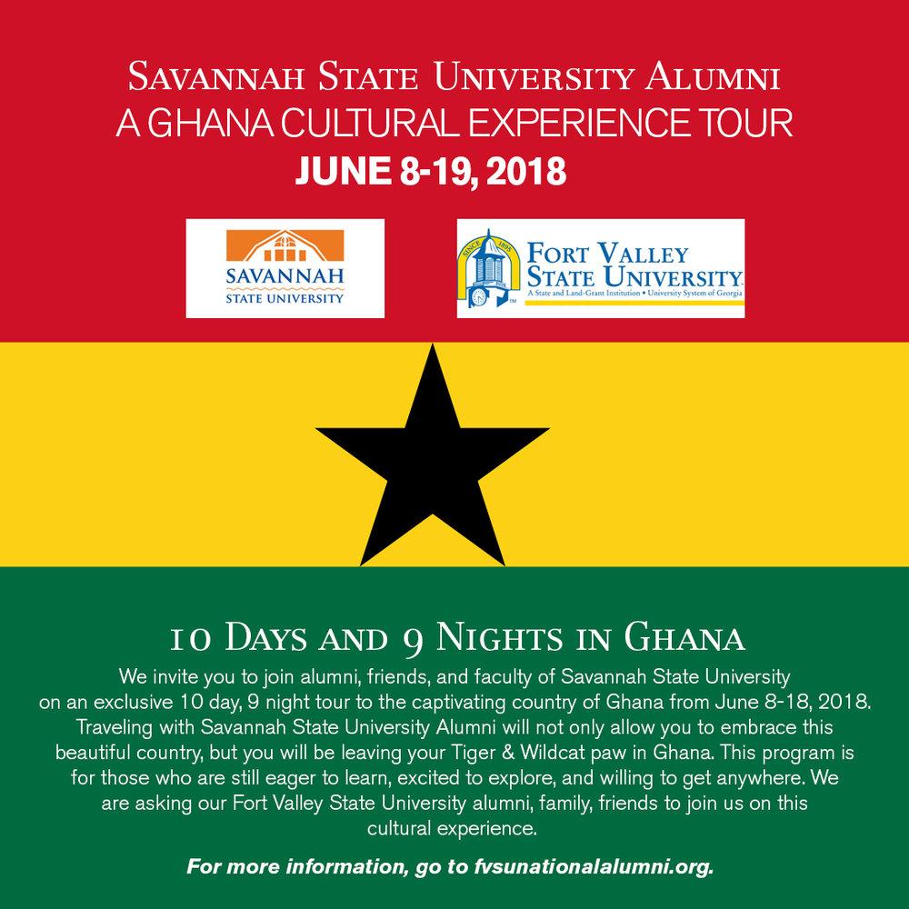 FVSUNAA SSUNAA Ghana Trip.jpg
