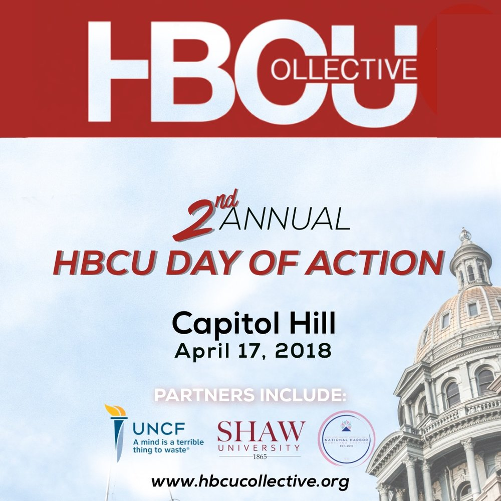 HBCU Day of Action.jpg