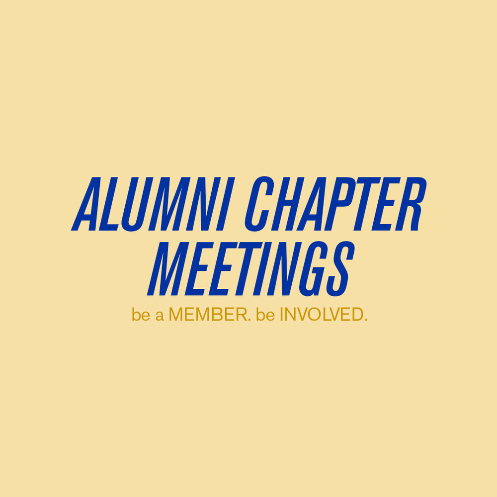 FVSUNAA-Alumni-Chapter-Meetings.jpg