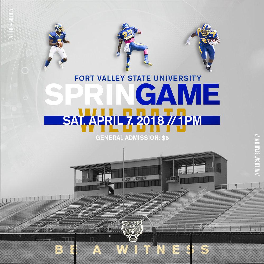 FVSUNAA-Spring-Football-Game-2018.jpg