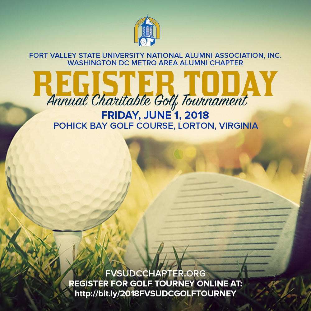 FVSU-DC-Chapter-Golf-Tourney-Facebook-2018.jpg