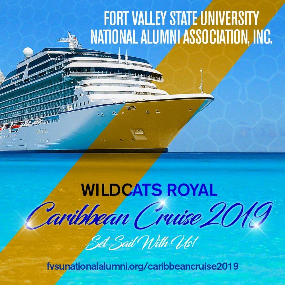 FVSUNAA-Cruise-2019-FB-Ad.jpg
