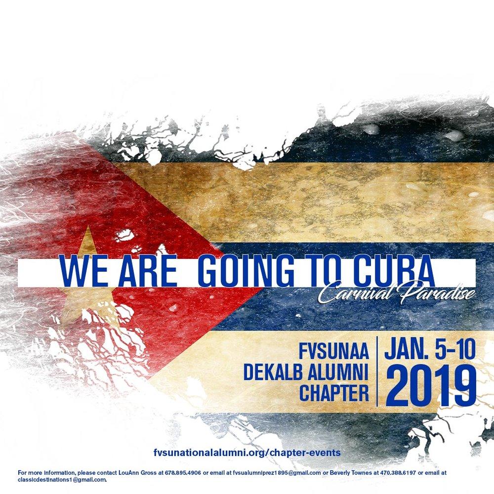 FVSUNAA-Dekalb-Alumni-Cuba.jpg