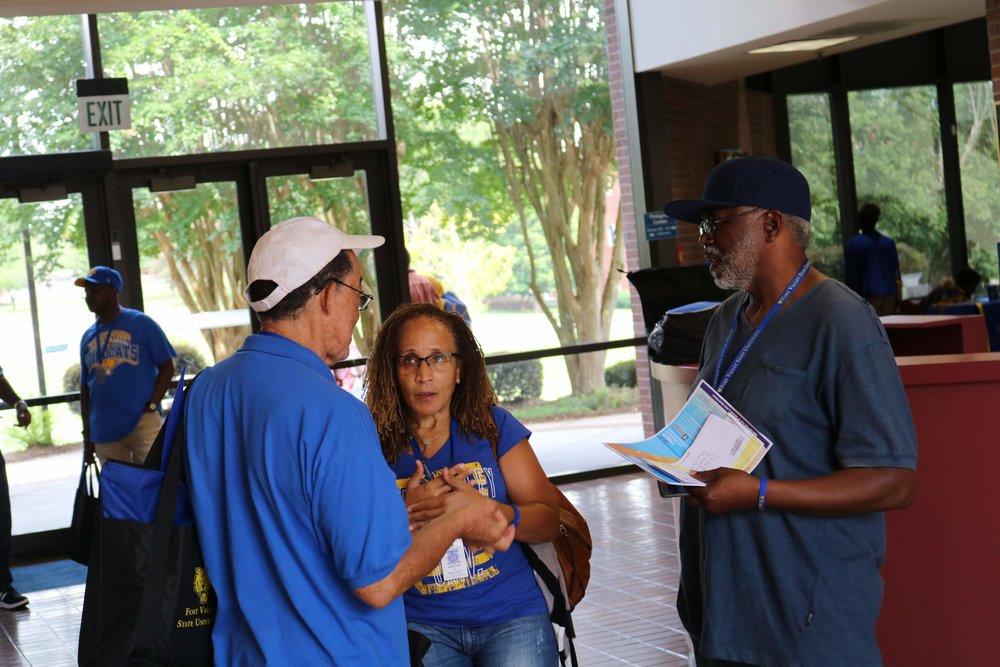 FVSUNAA Biennial Conference 39.JPG