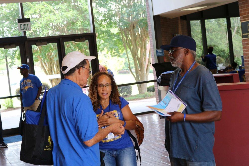 FVSUNAA Biennial Conference 40.JPG
