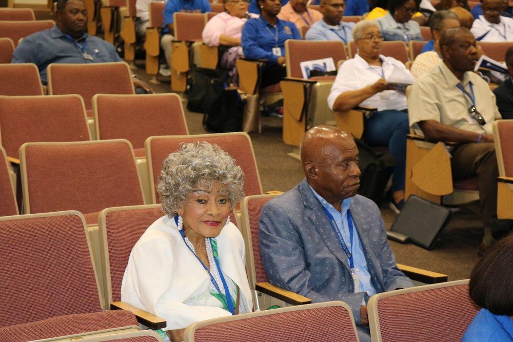 FVSUNAA Biennial Conference 44.JPG