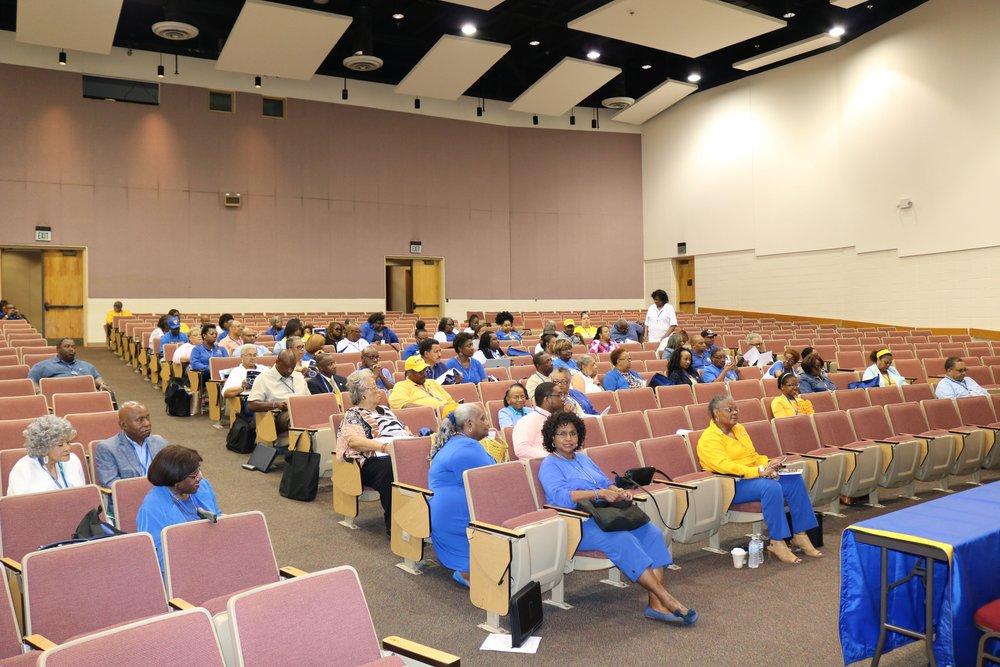 FVSUNAA Biennial Conference 43.JPG