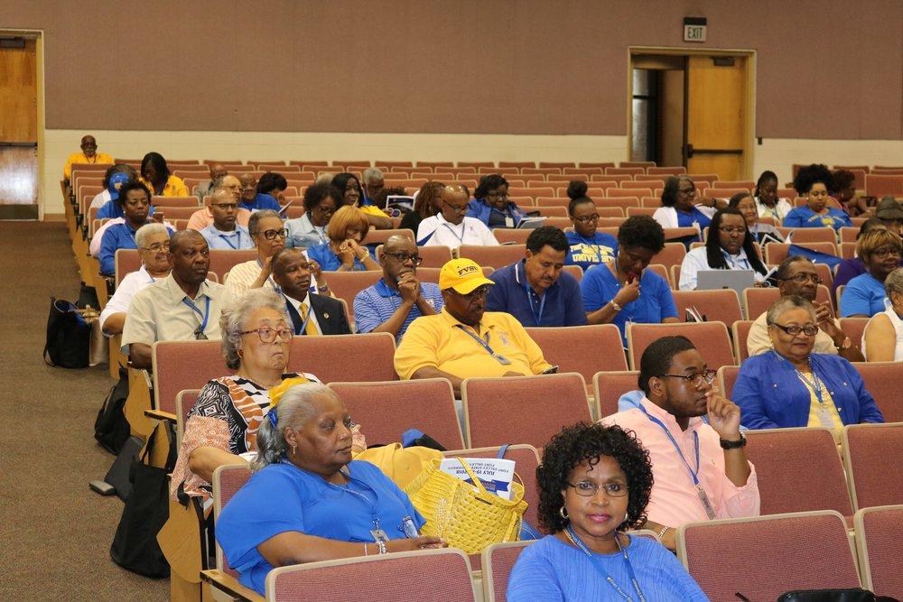 FVSUNAA Biennial Conference 46.JPG