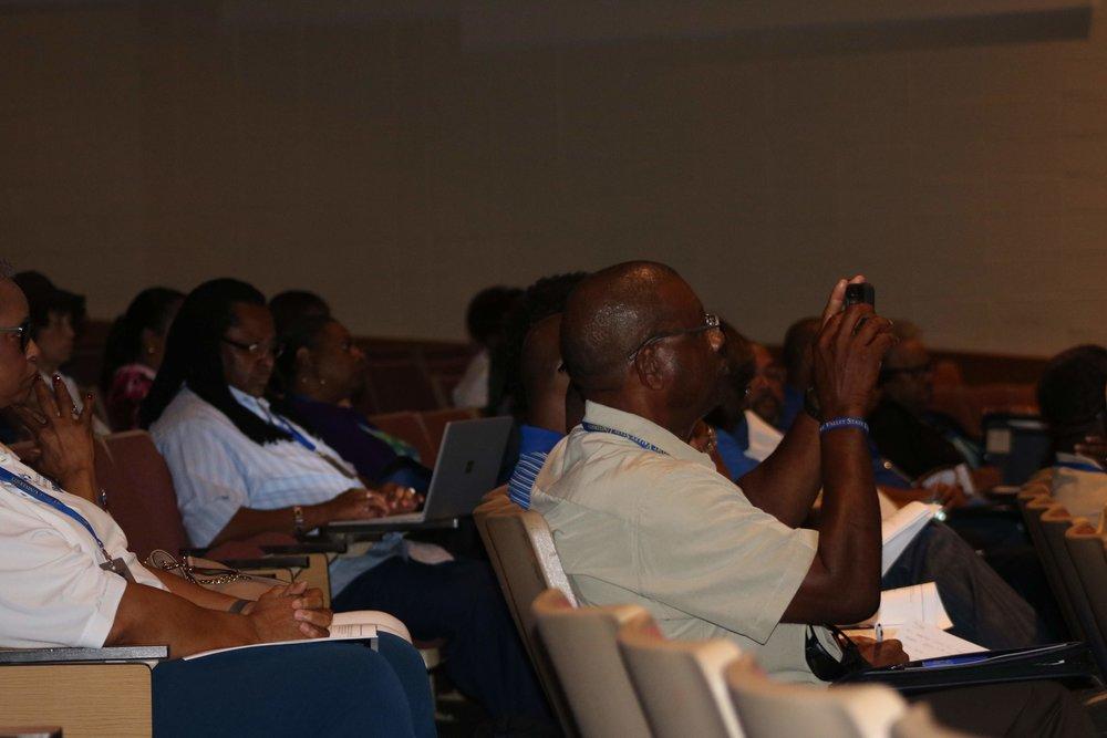 FVSUNAA Biennial Conference 52.JPG