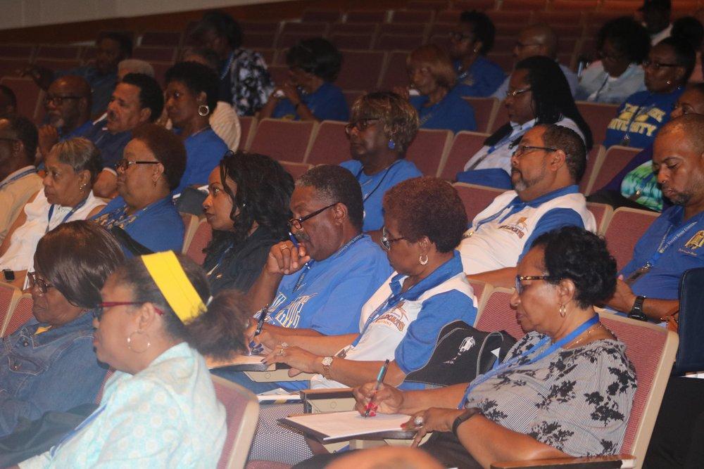 FVSUNAA Biennial Conference 59.JPG