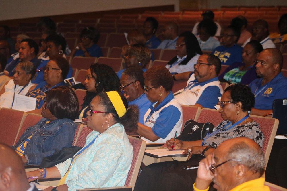 FVSUNAA Biennial Conference 60.JPG