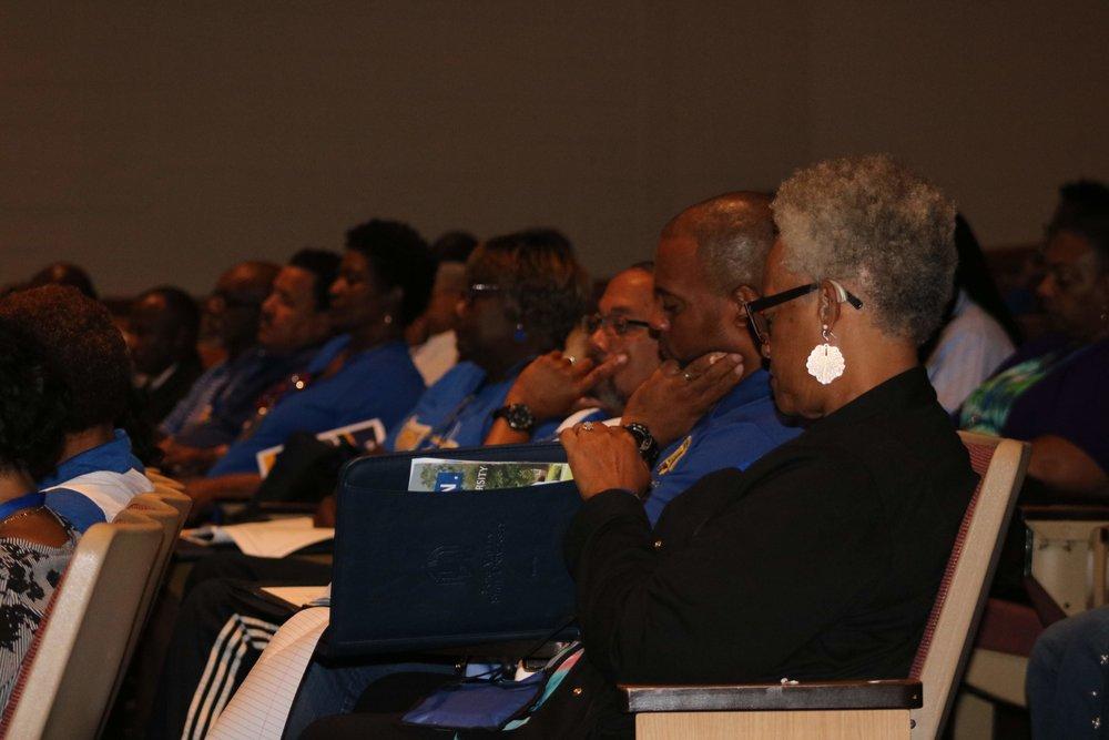FVSUNAA Biennial Conference 69.JPG