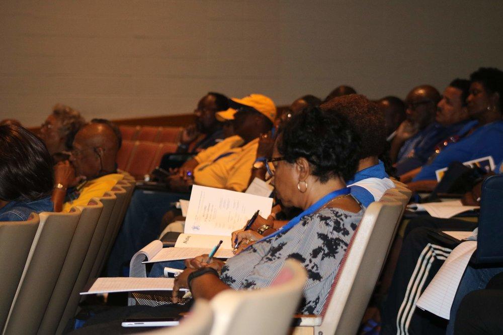 FVSUNAA Biennial Conference 70.JPG