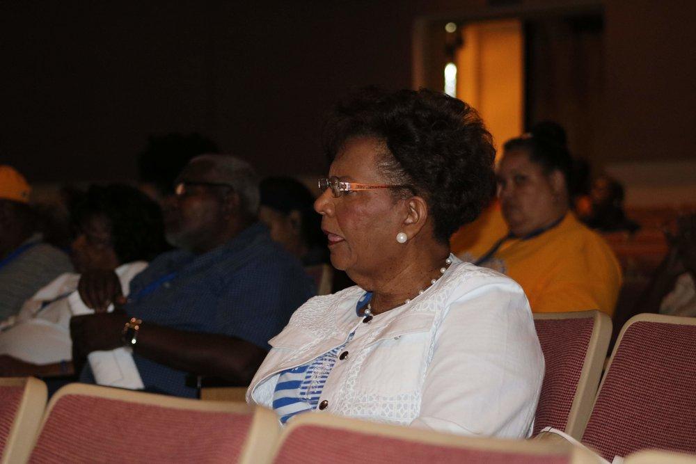 FVSUNAA Biennial Conference 71.JPG