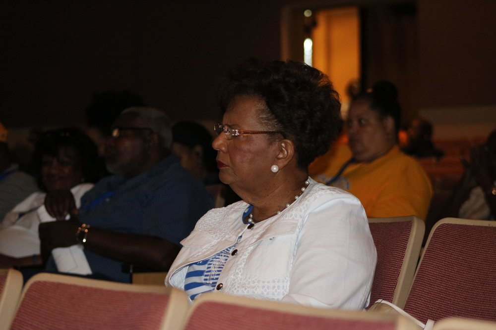 FVSUNAA Biennial Conference 72.JPG