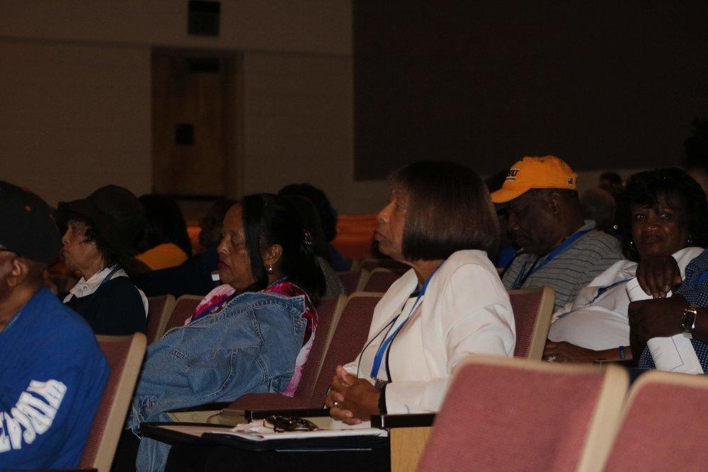 FVSUNAA Biennial Conference 73.JPG