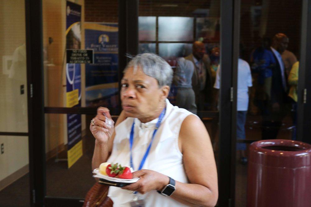 FVSUNAA Biennial Conference 146.JPG