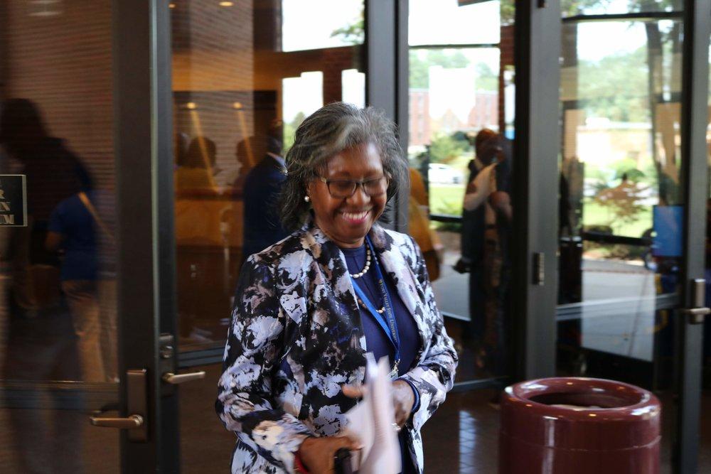 FVSUNAA Biennial Conference 153.JPG