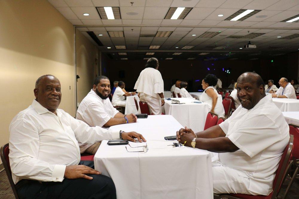 FVSUNAA Biennial Conference 182.JPG