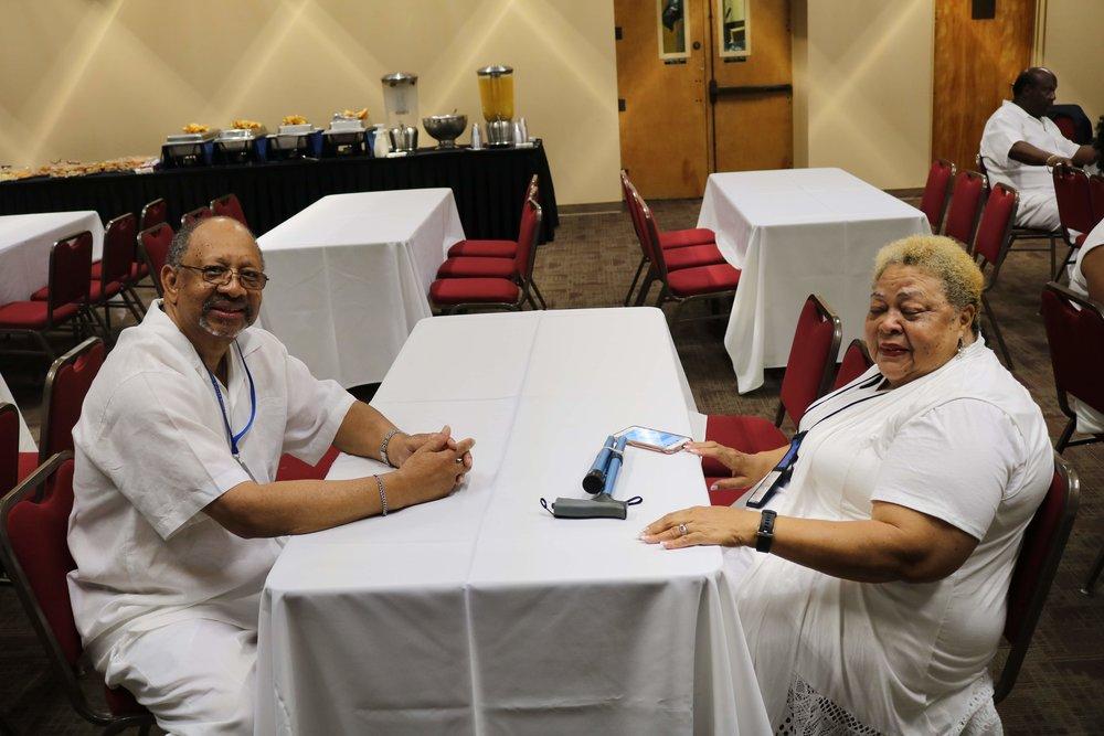 FVSUNAA Biennial Conference 184.JPG