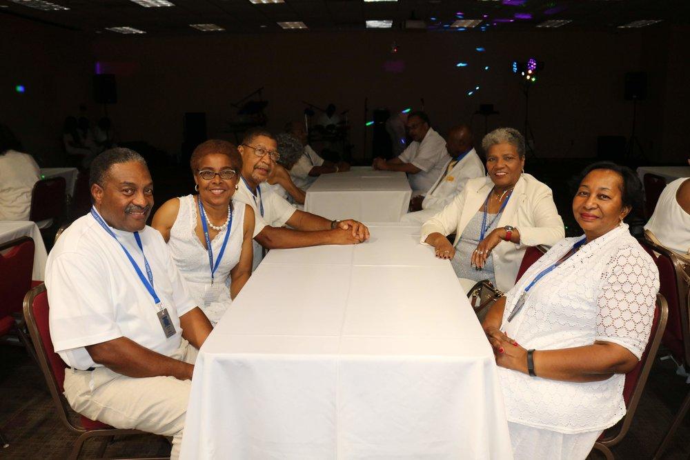 FVSUNAA Biennial Conference 189.JPG