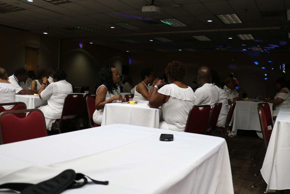 FVSUNAA Biennial Conference 226.JPG