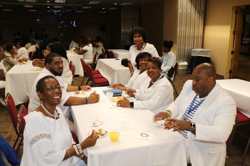 FVSUNAA Biennial Conference 228.JPG