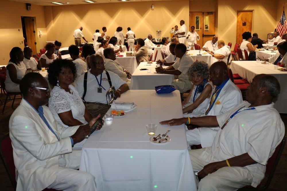 FVSUNAA Biennial Conference 233.JPG